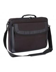 targus-tar300-notebook-case-39-6-cm-15-6-briefcase-black-1.jpg