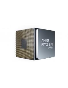 amd-ryzen-5-pro-3350ge-tray-60-units-1.jpg