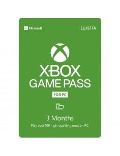 microsoft-esd-act-key-game-pass-pc-retail-3m-subscr-1.jpg