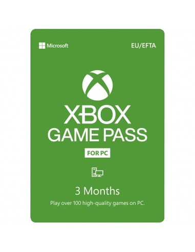 microsoft-xbox-game-pass-for-pc-3-month-1.jpg