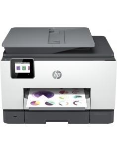 hp-officejet-pro-9022e-inkjet-a4-4800-x-1200-dpi-24-ppm-wi-fi-1.jpg