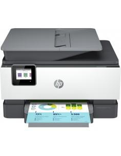 hp-officejet-pro-9010e-thermal-inkjet-a4-4800-x-1200-dpi-22-ppm-wi-fi-1.jpg
