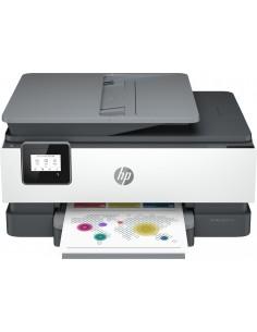 hp-officejet-8014e-thermal-inkjet-a4-4800-x-1200-dpi-18-ppm-wi-fi-1.jpg