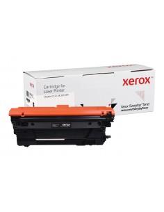 xerox-everyday-toner-black-supl-cartridge-eq-to-oki-46508712-for-1.jpg