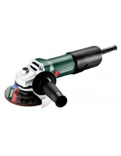 metabo-603611000-angle-grinder-12-5-cm-11500-rpm-850-w-1-9-kg-1.jpg