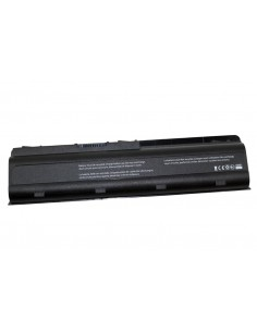 v7-replacement-battery-for-selected-compaq-hp-notebooks-1.jpg