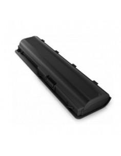 v7-9-cell-battery-1.jpg