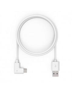 compulocks-6ft90dusbcw-usb-cable-6-m-2-a-c-white-1.jpg