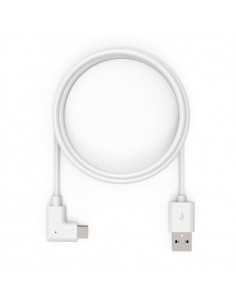 compulocks-6ftusb-a-to-90-degree-usb-c-cabl-cable-white-1.jpg