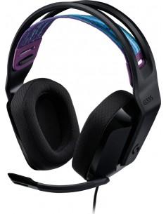 logitech-g-g335-headphones-head-band-3-5-mm-connector-black-1.jpg