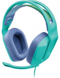 logitech-g-g335-headphones-head-band-3-5-mm-connector-mint-colour-1.jpg