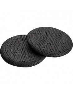 poly-spares-kit-accs-bw3200-in-1.jpg