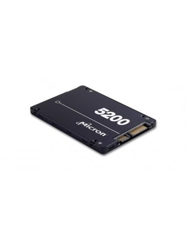 micron-5200-pro-2-5-3840-gb-serial-ata-iii-3d-tlc-1.jpg