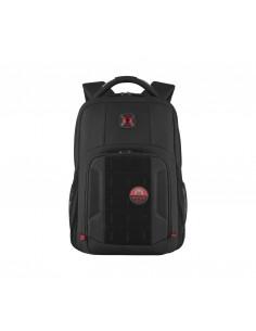 wenger-swissgear-playermode-notebook-case-39-6-cm-15-6-backpack-black-1.jpg