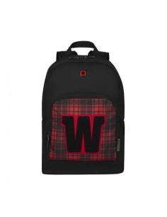wenger-swissgear-crango-notebook-case-40-6-cm-16-backpack-black-red-1.jpg