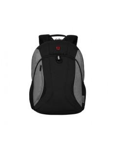 wenger-mercury-laptop-rucksack-inkl-tablet-fach-16-schwarz-1.jpg