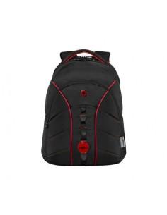 wenger-sun-laptop-rucksack-inkl-tablet-fach-16-schwarz-1.jpg