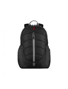 wenger-engyz-laptop-rucksack-inkl-tablet-fach-16-schwarz-1.jpg