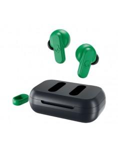skullcandy-dime-headset-in-ear-micro-usb-bluetooth-blue-green-1.jpg