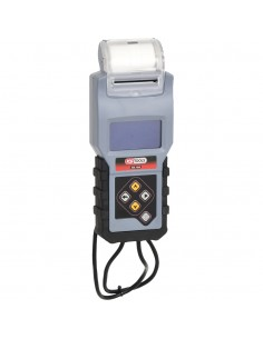 ks-tools-550-1646-battery-tester-black-blue-1.jpg