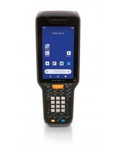 datalogic-skorpio-x5-handheld-mobile-computer-10-9-cm-4-3-800-x-480-pixels-touchscreen-600-g-black-1.jpg