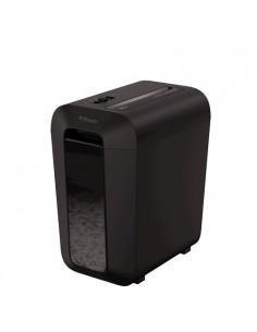 fellowes-lx65-paper-shredder-cross-shredding-4-cm-black-1.jpg