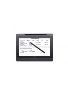 wacom-dtu1141b-graphic-tablet-black-2540-lpi-1.jpg