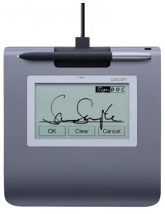 wacom-stu-430-signature-pad-graphic-tablet-black-grey-2540-lpi-96-x-60-mm-usb-1.jpg