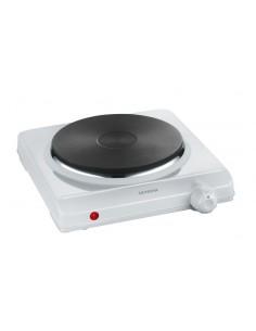 severin-kp-1091-white-countertop-1-zone-s-1.jpg