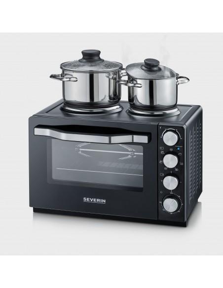 severin-to-back-toastofen-inkl-kochplatten-2.jpg