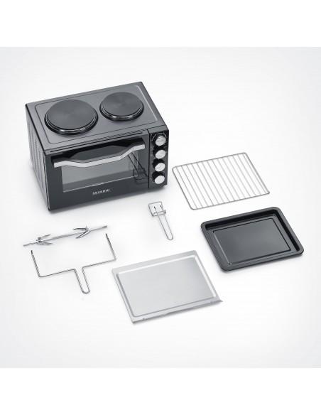 severin-to-back-toastofen-inkl-kochplatten-11.jpg