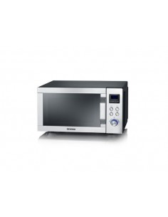 severin-mw-7759-over-the-range-combination-microwave-25-l-900-w-black-stainless-steel-1.jpg