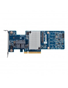 gigabyte-cra4648-raid-controller-pci-3-12-gbit-s-1.jpg