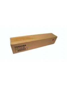 dynabook-t-fc35-y-toner-cartridge-1-pc-s-original-magenta-1.jpg