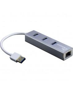 inter-tech-usb3-0-multi-adapter-3xusb3-0-1x-rj45-gigabit-lan-1.jpg