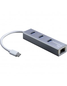 inter-tech-kab-usb-c-multi-adapter-3x-usb3-0-1x-rj45-gigabit-lan-1.jpg