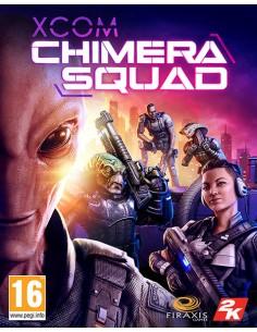 2k-games-act-key-xcom-chimera-squad-1.jpg