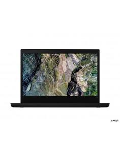 lenovo-thinkpad-l14-ddr4-sdram-notebook-35-6-cm-14-1920-x-1080-pixels-amd-ryzen-5-16-gb-256-ssd-wi-fi-6-802-11ax-windows-1.jpg