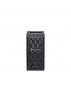 dell-poweredge-t140-server-3-4-ghz-8-gb-tower-intel-xeon-e-ddr4-sdram-1.jpg