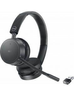 dell-pro-wireless-hdst-wl5022-1.jpg