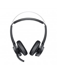 dell-premier-wireless-anc-hdst-wl7022-1.jpg