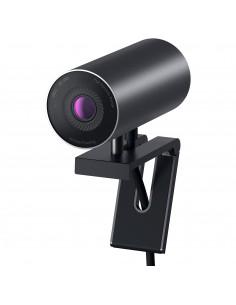 dell-wb7022-webcam-8-3-mp-3840-x-2160-pixels-usb-black-1.jpg