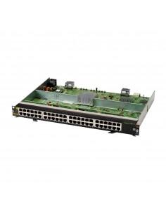 hewlett-packard-enterprise-r0x38b-network-switch-module-gigabit-ethernet-1.jpg