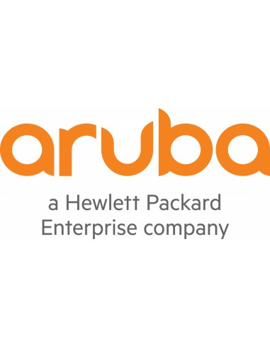 aruba-a-hewlett-packard-enterprise-company-aruba-central-on-premises-switch-62xx-or-29xx-foundation-5-years-subscription-e-stu-1
