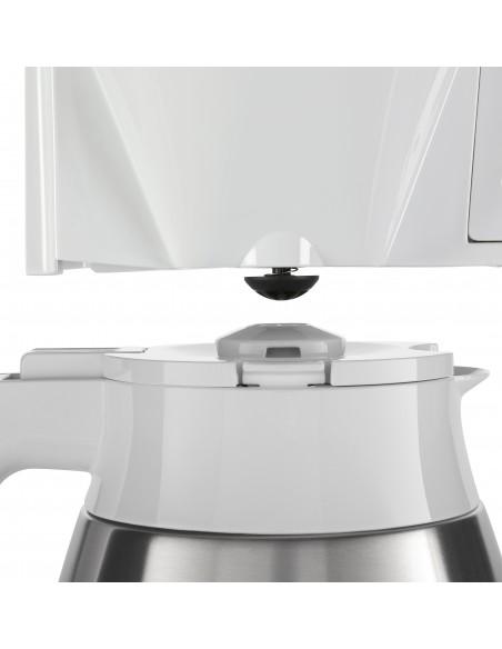 melitta-1025-17-drip-coffee-maker-1-25-l-3.jpg
