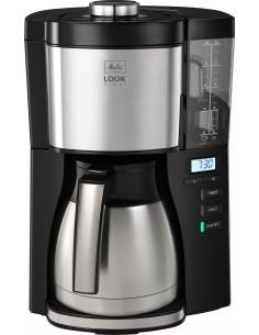 melitta-1025-18-drip-coffee-maker-1-25-l-1.jpg