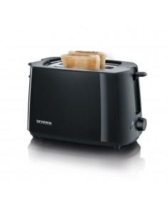 severin-at-toaster-1.jpg