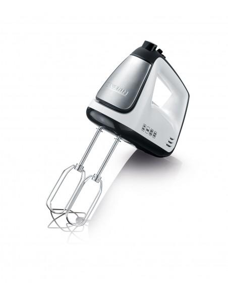 severin-hm-3830-mixer-hand-400-w-white-2.jpg