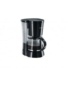 severin-ka-4479-coffee-maker-drip-1.jpg