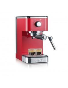 graef-es-403-salita-lever-espresse-machine-red-1.jpg